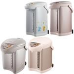 微电脑电动给水电热水瓶CD-JUH30C/40C