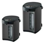 微电脑电动给水电热水瓶CD-NAH40C/50C